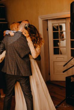 wedding-1315