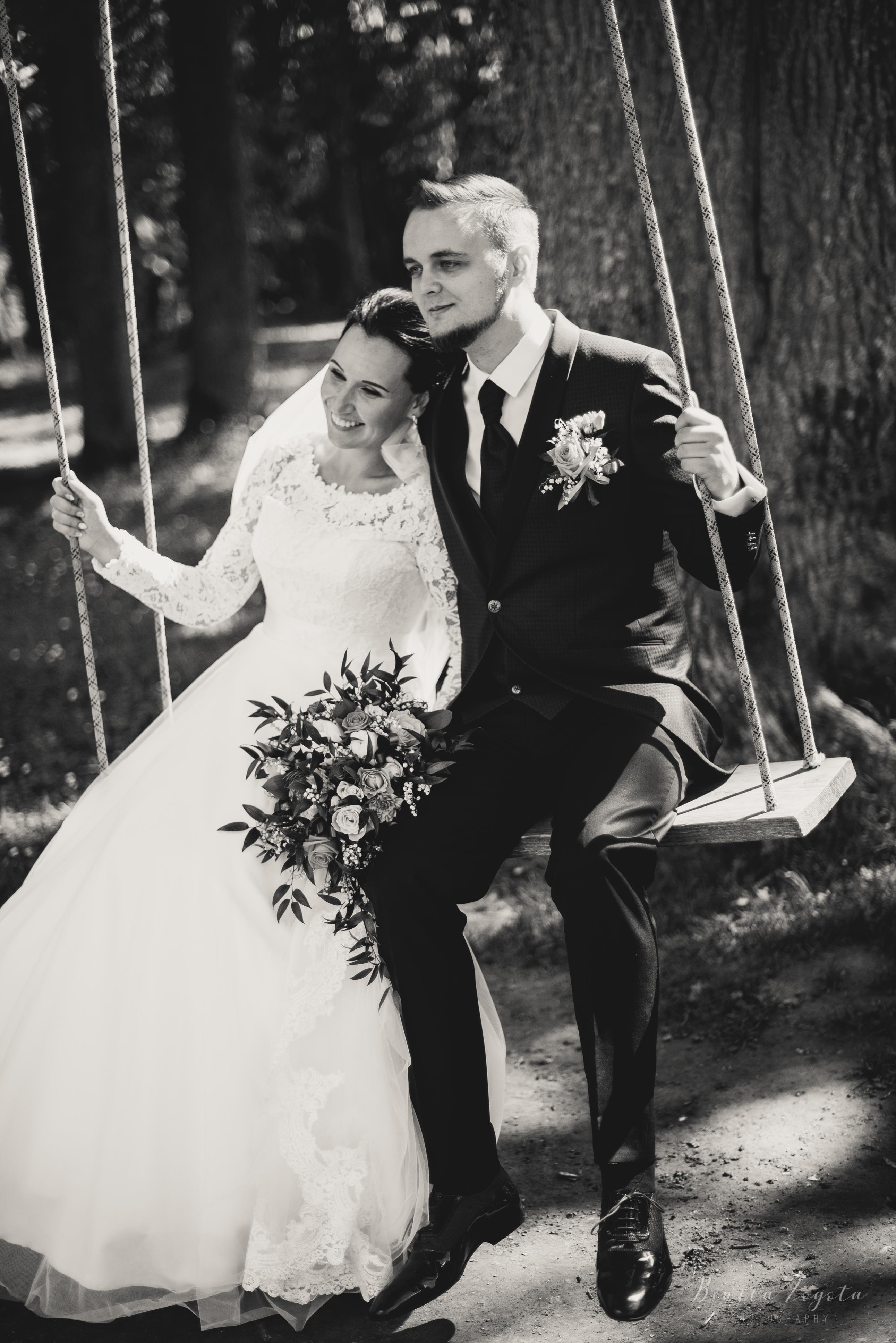 wedding-779