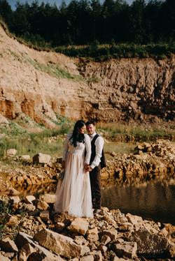 wedding_day-563
