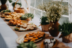 wedding_day-691