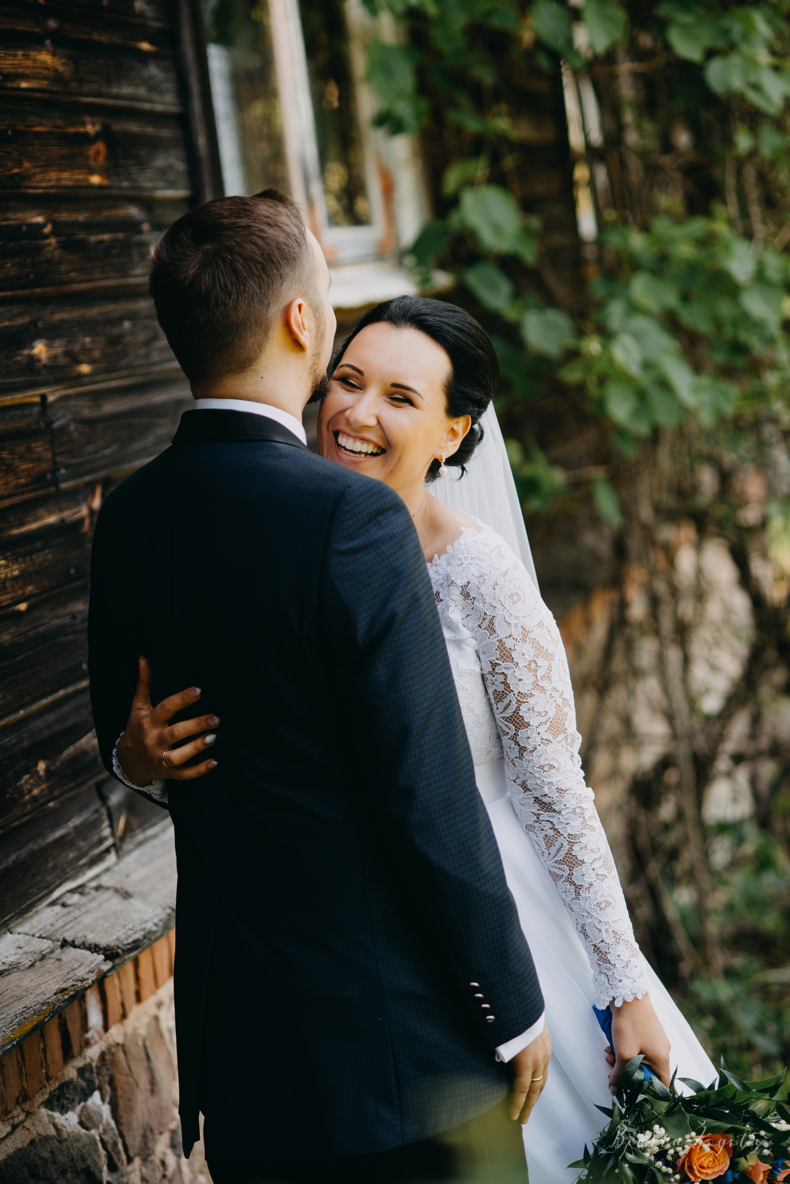 wedding-718