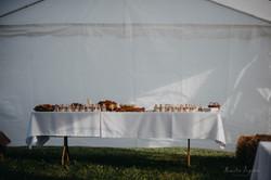 wedding_day-695