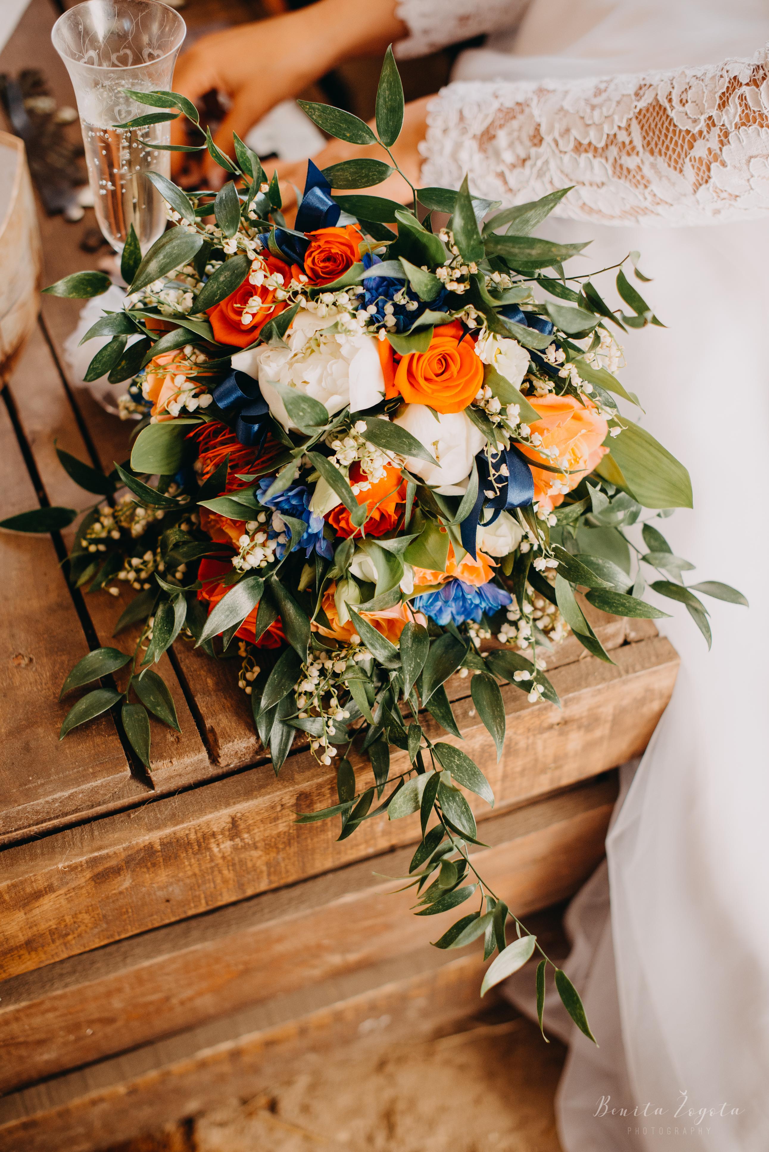 wedding-979