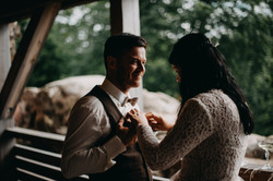 wedding_day-362