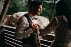 wedding_day-361