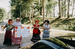 wedding_day-470