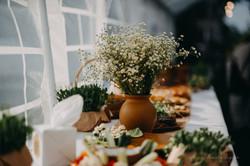 wedding_day-697