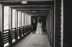 wedding_day-408