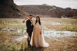 wedding_day-511