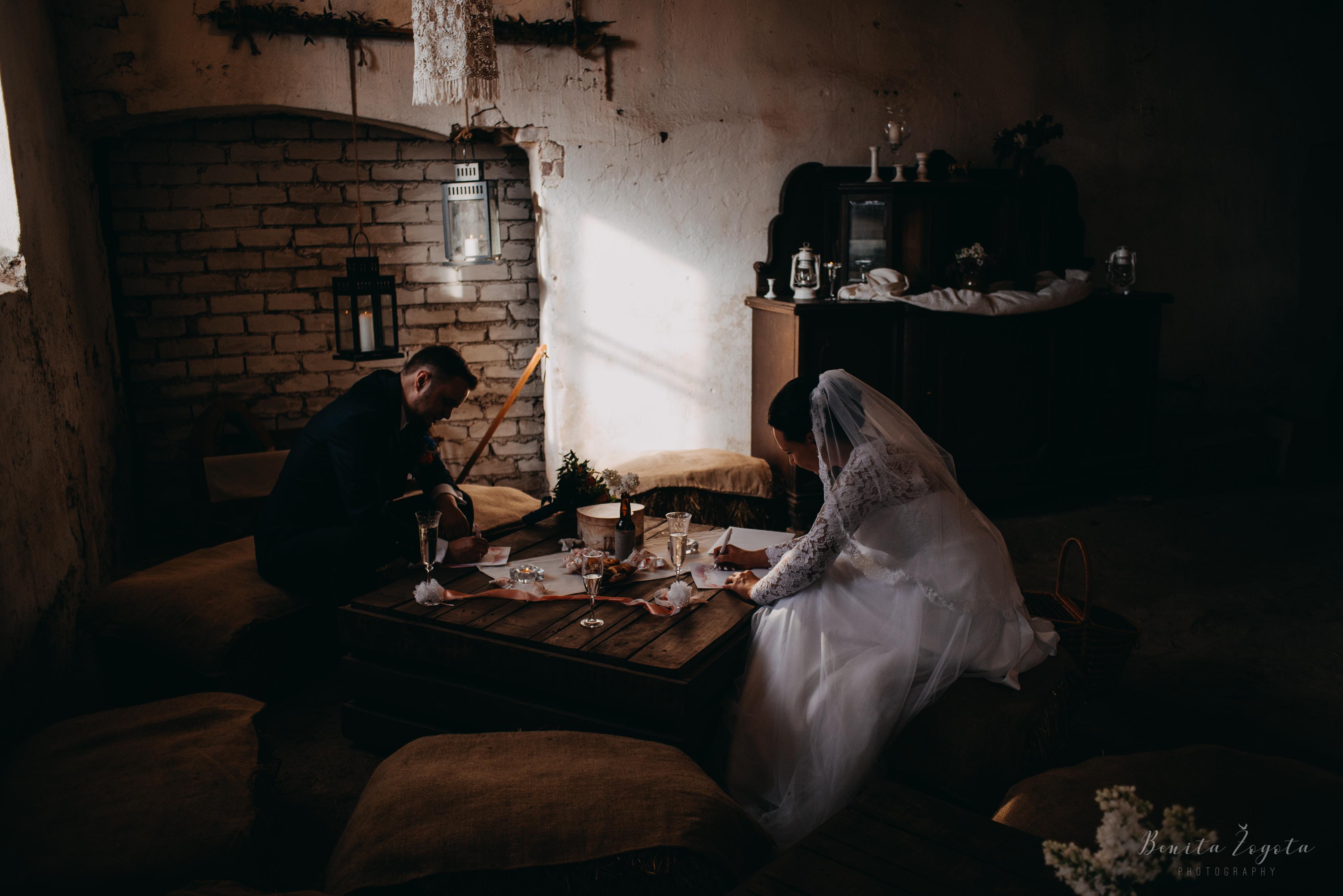 wedding-992