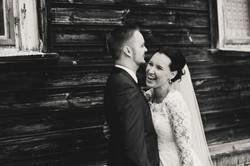 wedding-719