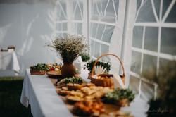 wedding_day-693