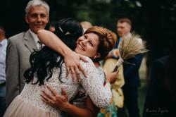 wedding_day-135