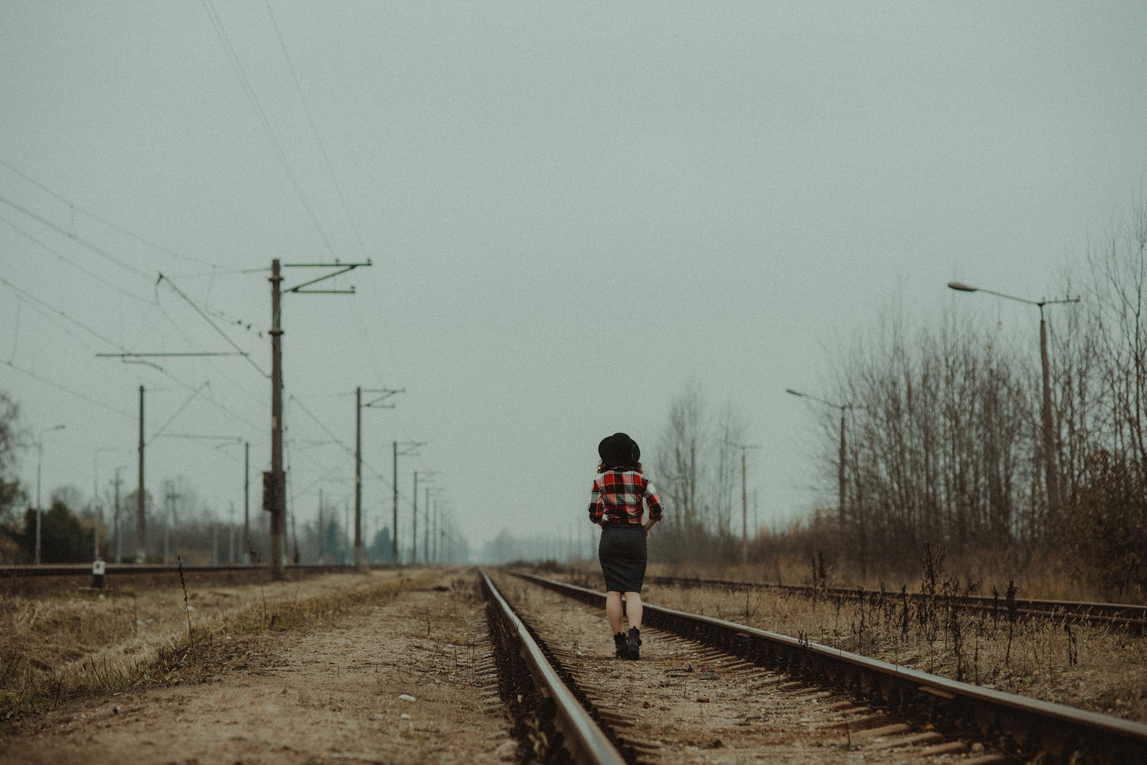 foto-146