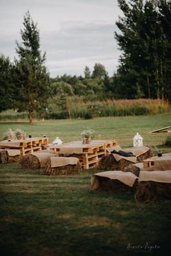 wedding_day-684