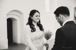 wedding_day-76