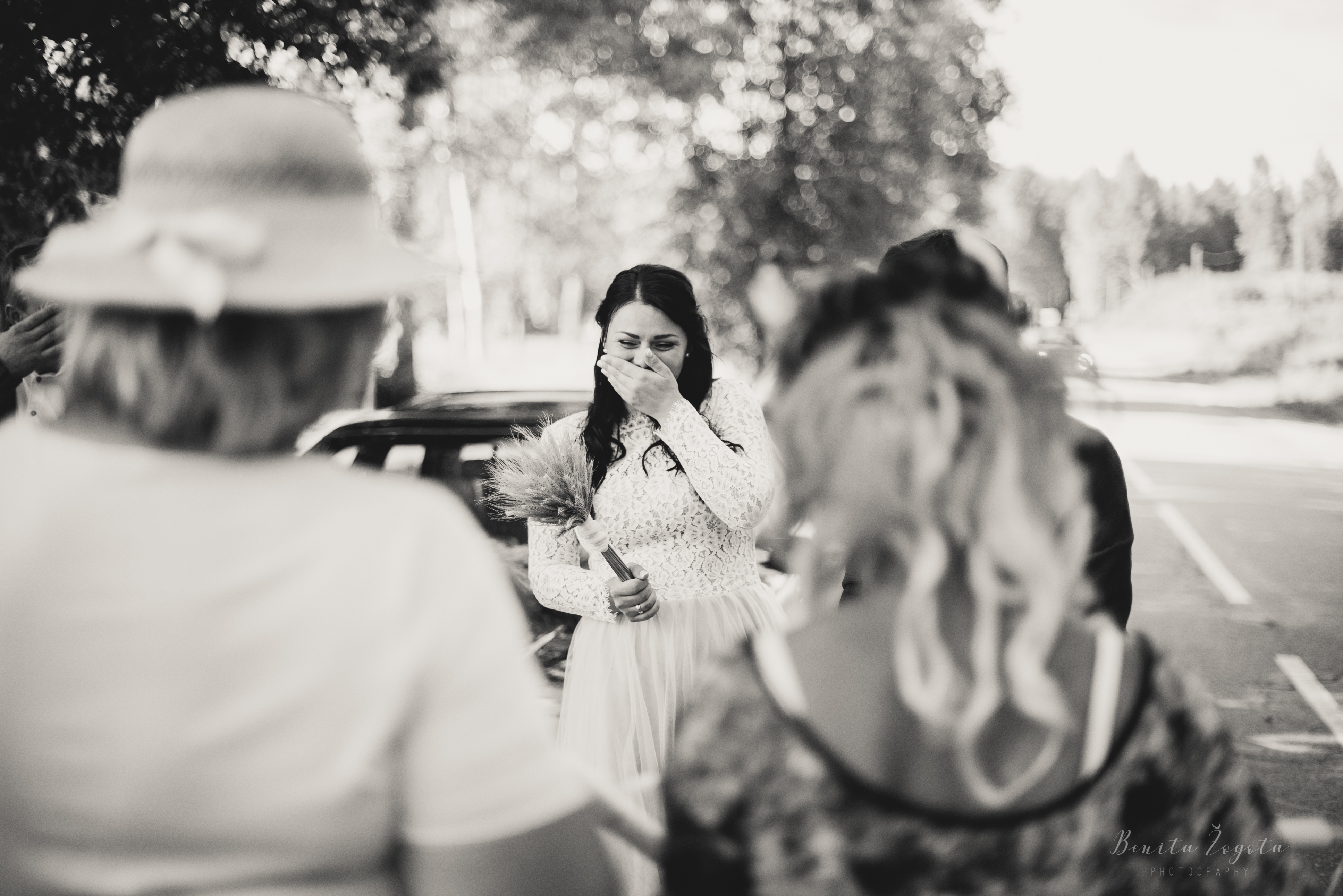 wedding_day-454