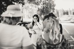 wedding_day-454
