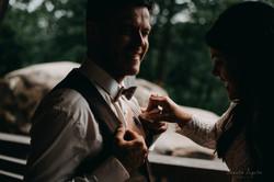 wedding_day-367