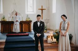 wedding_day-38
