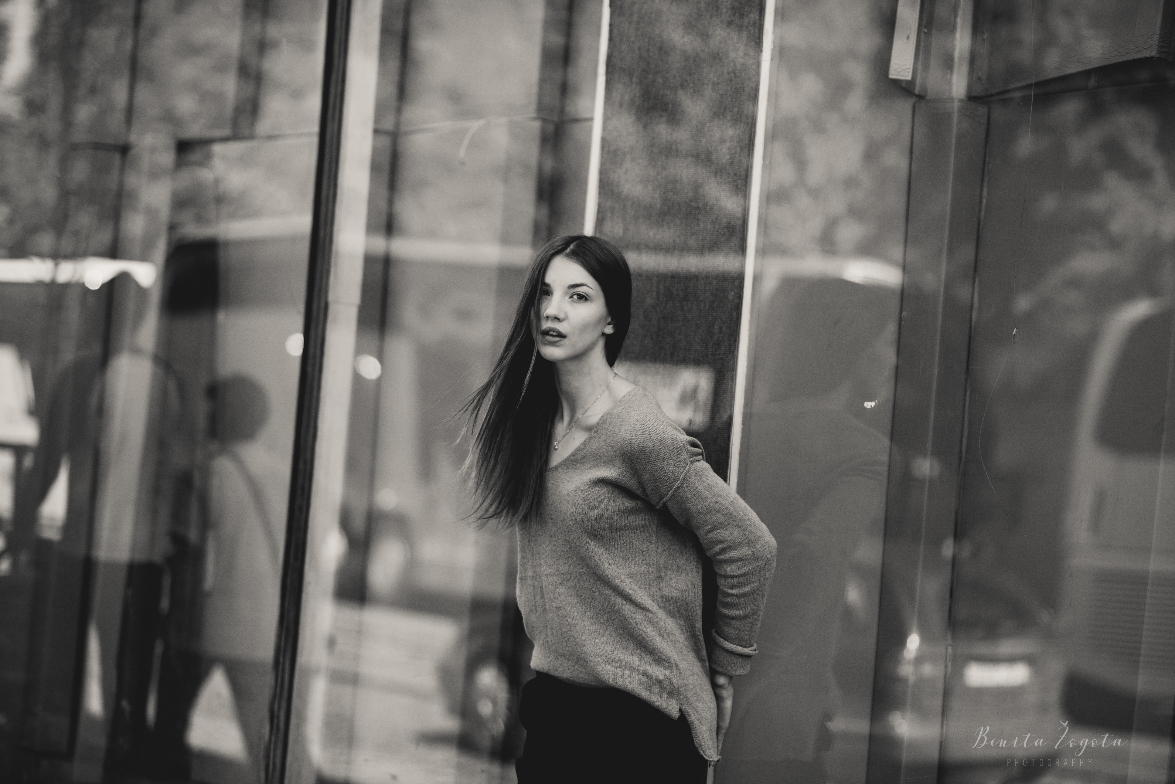 Photowalk-32