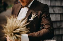 wedding_day-444