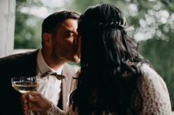wedding_day-331