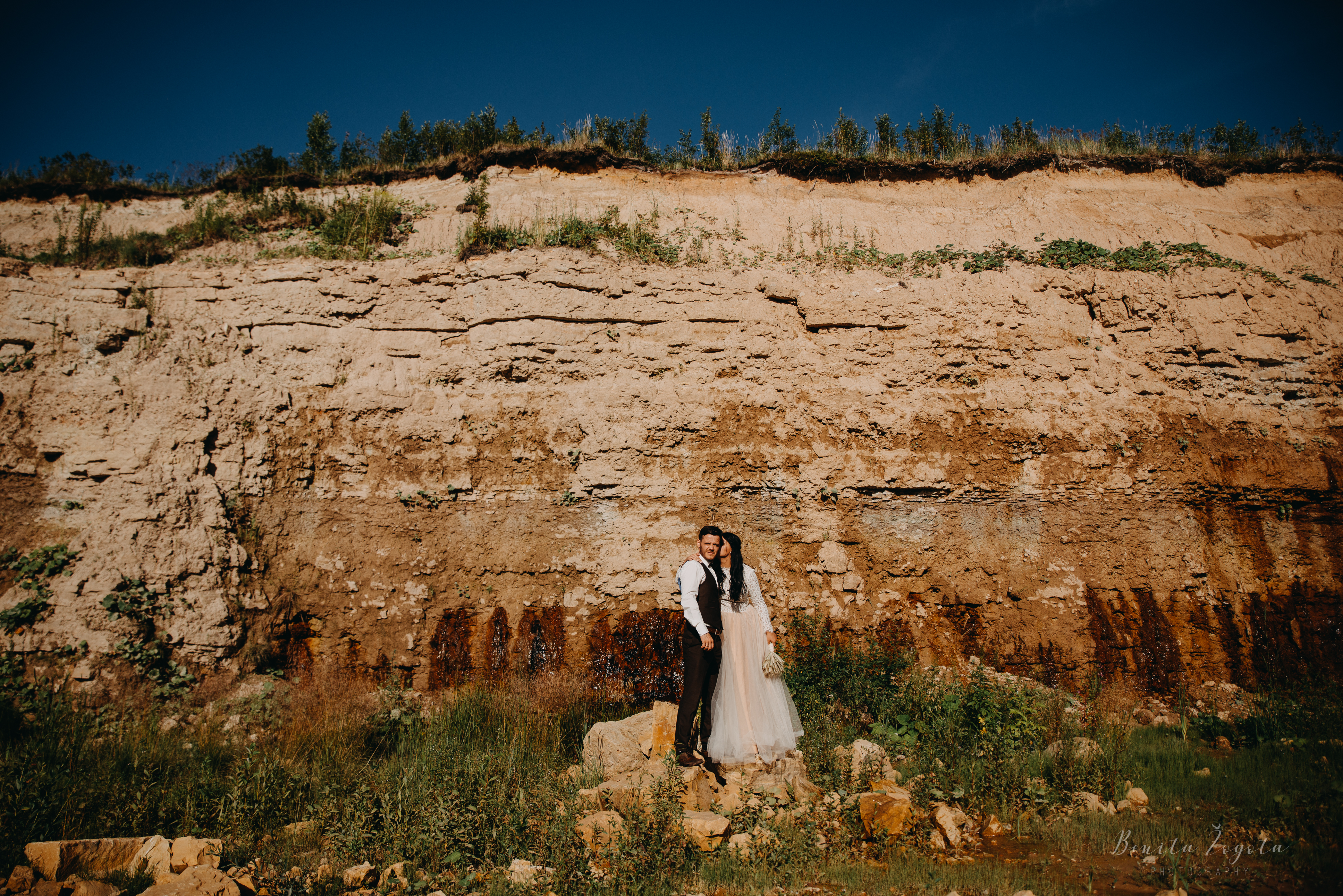 wedding_day-580