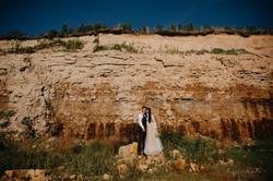 wedding_day-580