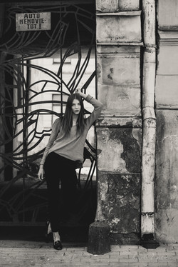 Photowalk-22