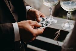 wedding_day-341