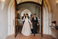 wedding_day-147