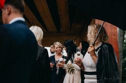 wedding_day-237