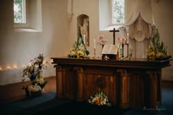 wedding_day-4