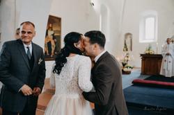 wedding_day-48