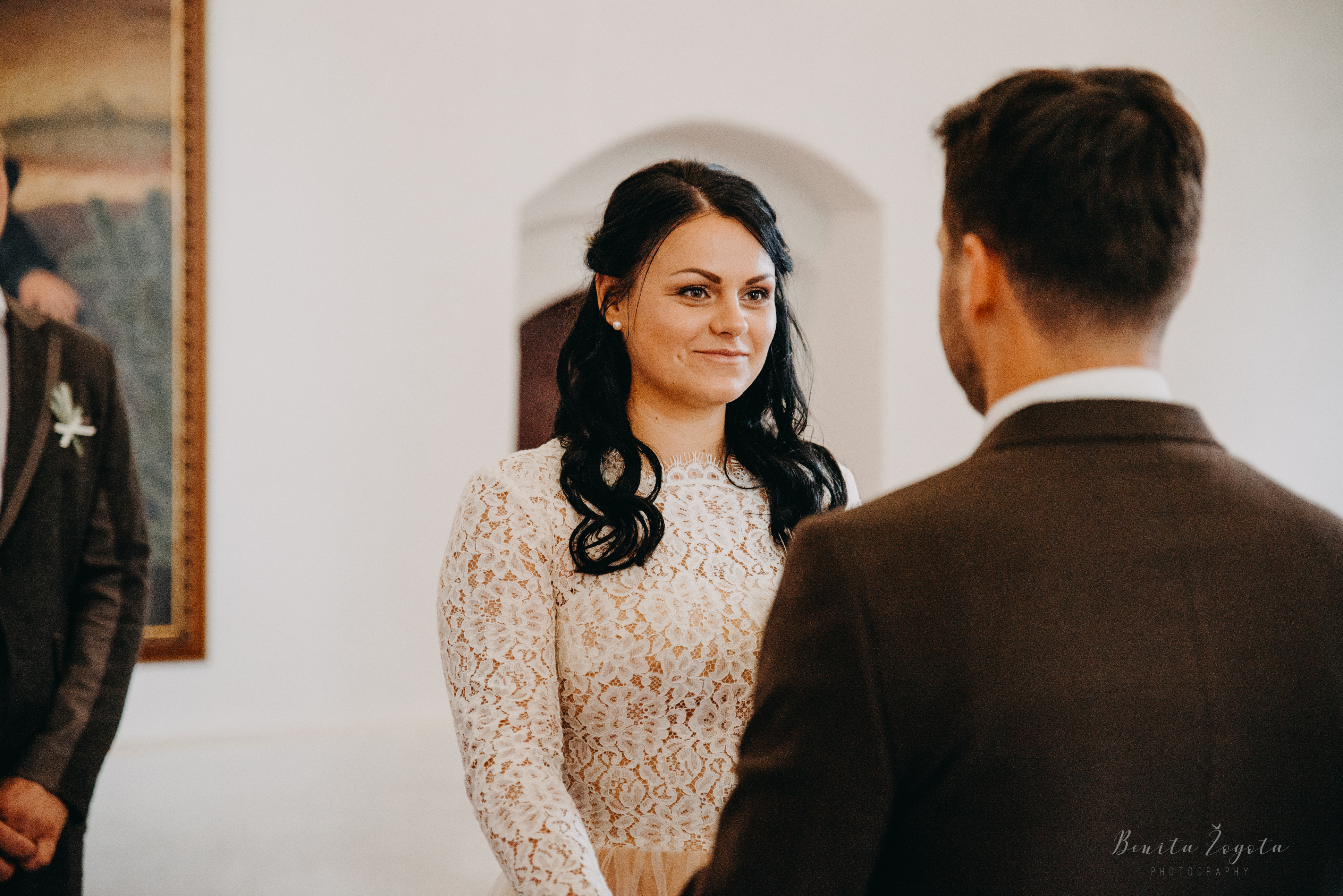 wedding_day-74