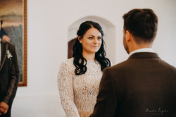 wedding_day-74