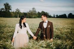 wedding_day-593