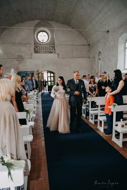 wedding_day-44