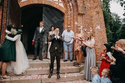 wedding_day-158