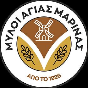 Logo low.png