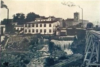 Leaksville-Woolen-Mill-1900-300x200_edit