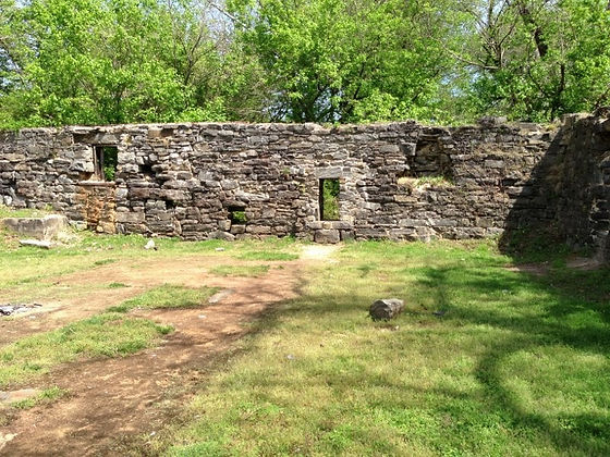 Wall3-MoreheadPark.jpg