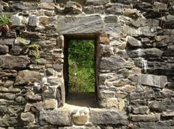 Wall-window-MoreheadPark