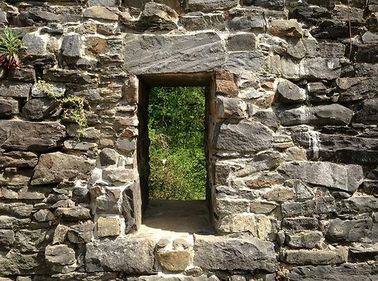 Wall-window-MoreheadPark.jpg