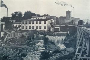 Leaksville-Woolen-Mill-1900-300x200