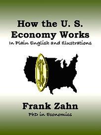 Econ Book Cover 2.jpg