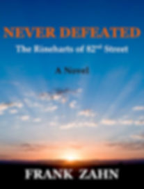 Never Defeated 7.jpg