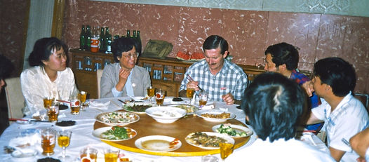 Banquet - eating fried scopion .jpg