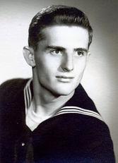 22 Dad 1956.jpg